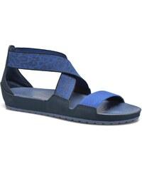 Crocs Anna Ankle Strap Sandal par Crocs