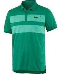 NIKE Adv DF Cool Polo Tennis Polo Herren