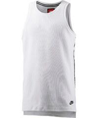 Nike Sportswear Funktionstank Tech Fleece