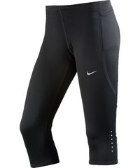 NIKE Tech Lauftights Damen