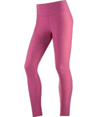 NIKE LEGEND 2.0 Tights Damen