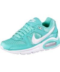 Nike Sportswear Air Max Command Sneaker Mädchen