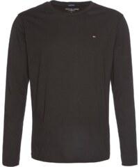 Tommy Hilfiger Underwear T Shirt