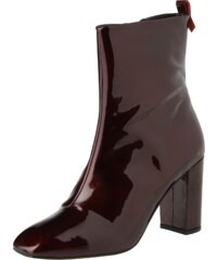 KG By Kurt Geiger Ankle Boots Strut