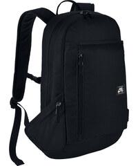 Nike Sb Shelter sac à dos black