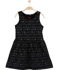 Endo - Dívčí šaty 98-152 cm