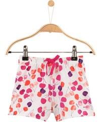 Endo - Dětské pyžamové šortky 98-152 cm
