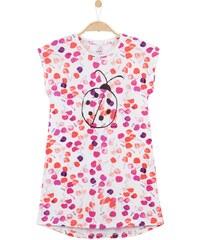 Endo - Dětská noční košile 98-152 cm
