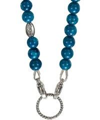 EDC Kette Color Play - Coral Blue EENL10267A420