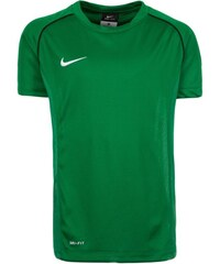 Nike Foundation 12 Funktionsshirt Jungen
