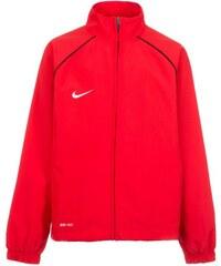 Nike Foundation 12 Sideline Trainingsjacke Kinder