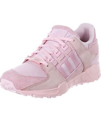 adidas Equipment Running Support Schuhe clear pink