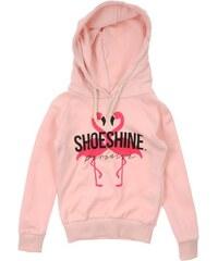 SHOESHINE TOPS