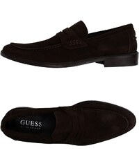 GUESS BY MARCIANO CHAUSSURES