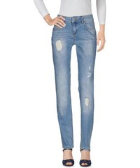 ANINE BING DENIM