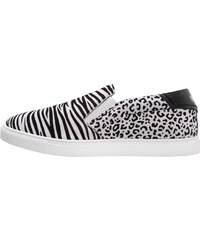 Just Cavalli Sneaker low white