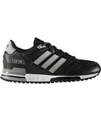 adidas ZX 750 černá EUR 42 (8 UK)