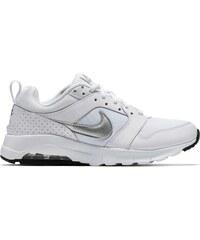 Nike AM 16 W EUR 37.5 (6.5 US women)