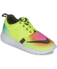 Nike Tenisky Dětské ROSHE ONE FB Nike