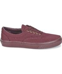 Vans Chaussures ERA