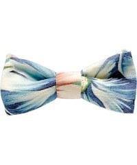 Maison Voliaire Coutances - Noeud papillon - multicolore