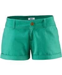 BEACH TIME Hotpants
