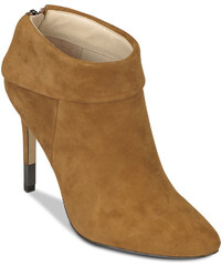 Roland - Guess Guess Ankle-Boots - I-VEAEU