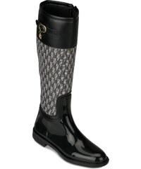 Roland - Guess Guess Gummistiefel - SISSY3