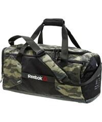 Reebok One Series Sporttasche Herren