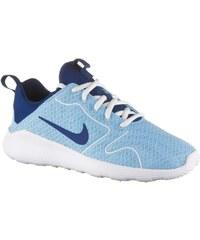 Nike Kaishi 2.0 Sneaker Mädchen