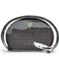 Guess Cosmetic Case Set
