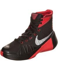 Nike Hyperdunk 2015 Basketballschuhe Jungen