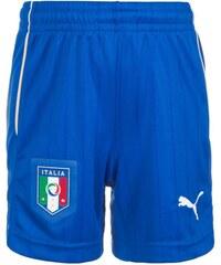PUMA Italien EM 2016 Auswärts Fußballshorts Kinder