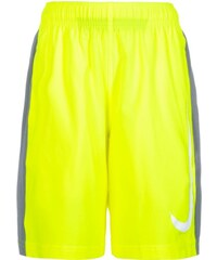 Nike Fly Woven Shorts Kinder