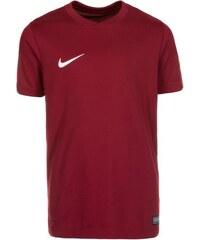 Nike Park VI Fußballtrikot Kinder