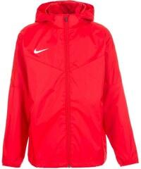 Nike Team Sideline Regenjacke Kinder