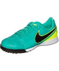 Nike Tiempo Legend VI Fußballschuhe Kinder
