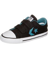 CONVERSE Star Player EV 2V OX Sneaker Kinder