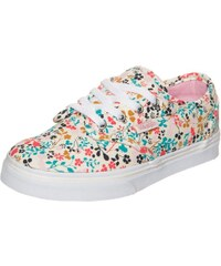 Vans Atwood Low Floral Sneaker Mädchen