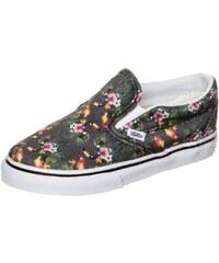 Vans Classic Slip-On Sneaker Kinder