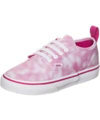 Vans Authentic V Lace Tie Dye Sneaker Mädchen