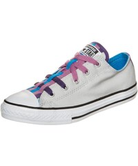 CONVERSE Chuck Taylor All Star Loopholes Slip Sneaker Kinder