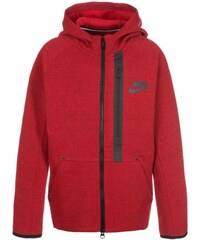 Nike Tech Fleece Sweatjacke Kinder