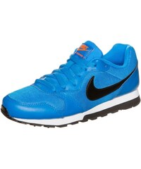 Nike MD Runner 2 Sneaker Kinder