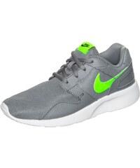 Nike Kaishi Sneaker Kinder