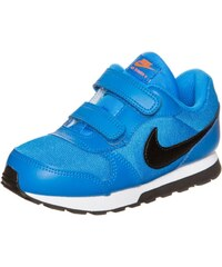 Nike MD Runner TDV Sneaker Kinder