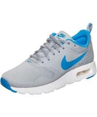Nike Air Max Tavas Sneaker Kinder