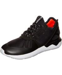 adidas Tubular Runner I Sneaker Kinder