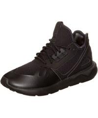 adidas Tubular Runner Sneaker Kinder