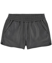 Little Remix Ledershorts